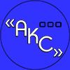 akc-0111